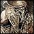 Shadedthrone avatar