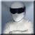 TheSTIG avatar