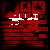 Abomination avatar