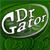 Gatorlangman avatar