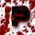 paul378 avatar