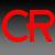 crackmannn avatar
