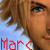 marcround avatar