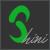 shini_ avatar