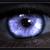whenemsgone avatar
