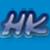 Hakora avatar