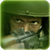 gms avatar