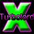 Turbolord avatar