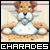 Charades avatar