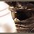 Poxie avatar