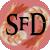 Seafood_Dish