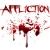 AFFL1CTION avatar