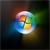 maik111 avatar