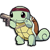 squirtle420