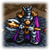 erasmus avatar