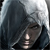 SuSp3cT avatar