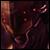 James.W avatar