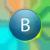 BoneyardBrew avatar