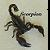 Scorpion1992 avatar