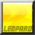 leopard avatar