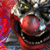 clownctk avatar