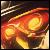 codybiroth avatar