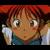 Desirsar avatar