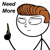 AMMOj22 avatar