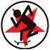 Zodiac666 avatar