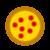 lolihaetpizza avatar