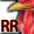 Robot_Rooster avatar