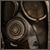 Nutter644 avatar