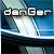 danGerPT avatar