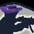 typhonebp avatar
