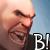 TheBishop avatar
