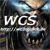 wcs_kryptonite avatar