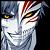 Saradain avatar