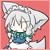 Vi3trice avatar