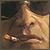 T-Bag-T avatar