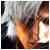 XsmileX avatar