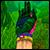 Wipe avatar