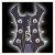 HolyWars avatar
