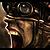 SplinterX avatar