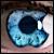 jdawg007 avatar