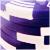 soccerboi12 avatar