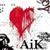 AiK. avatar