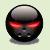 TheLoneGunman avatar