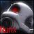 nunx avatar