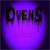 ovens avatar
