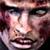 plague420 avatar